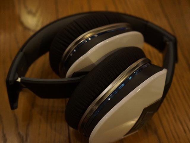 Ultimate ears No3 ~UE6000~