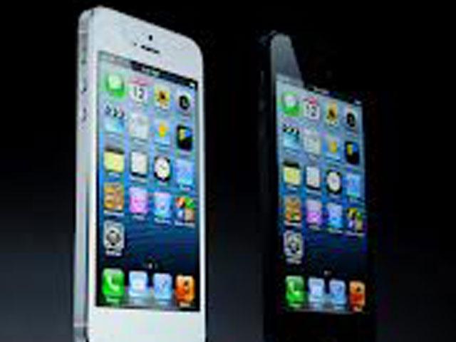 iPhone iPadで写真の順を整理する
