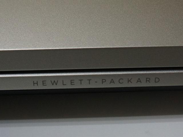 HP のファンクションキーがアホ設定なのを直す